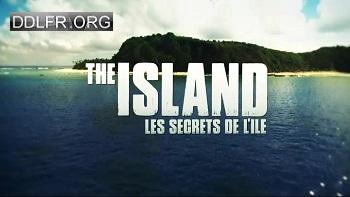 The Island, les secrets de l'île 2017 TVRIP