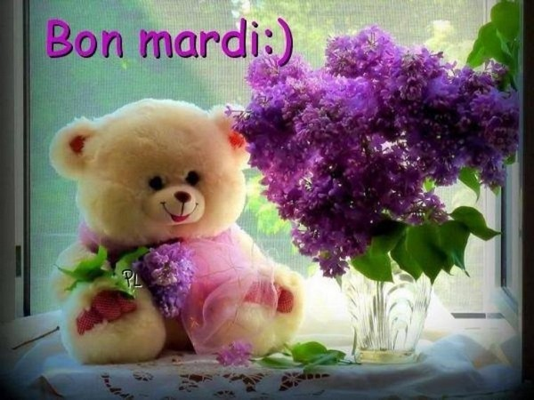 MARDI 11 AVRIL 2017 Saint STANISLAS 170411055756802006