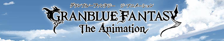 SceneHdtv Download Links for Granblue Fantasy The Animation S01E01 WEB x264-ANiURL