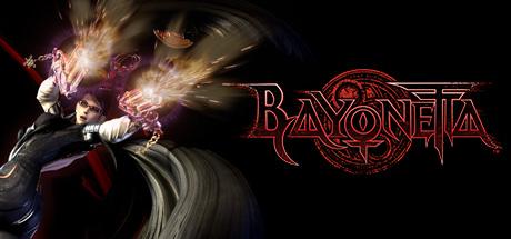 Bayonetta-CODEX 2018,2017 170411072542346801.j