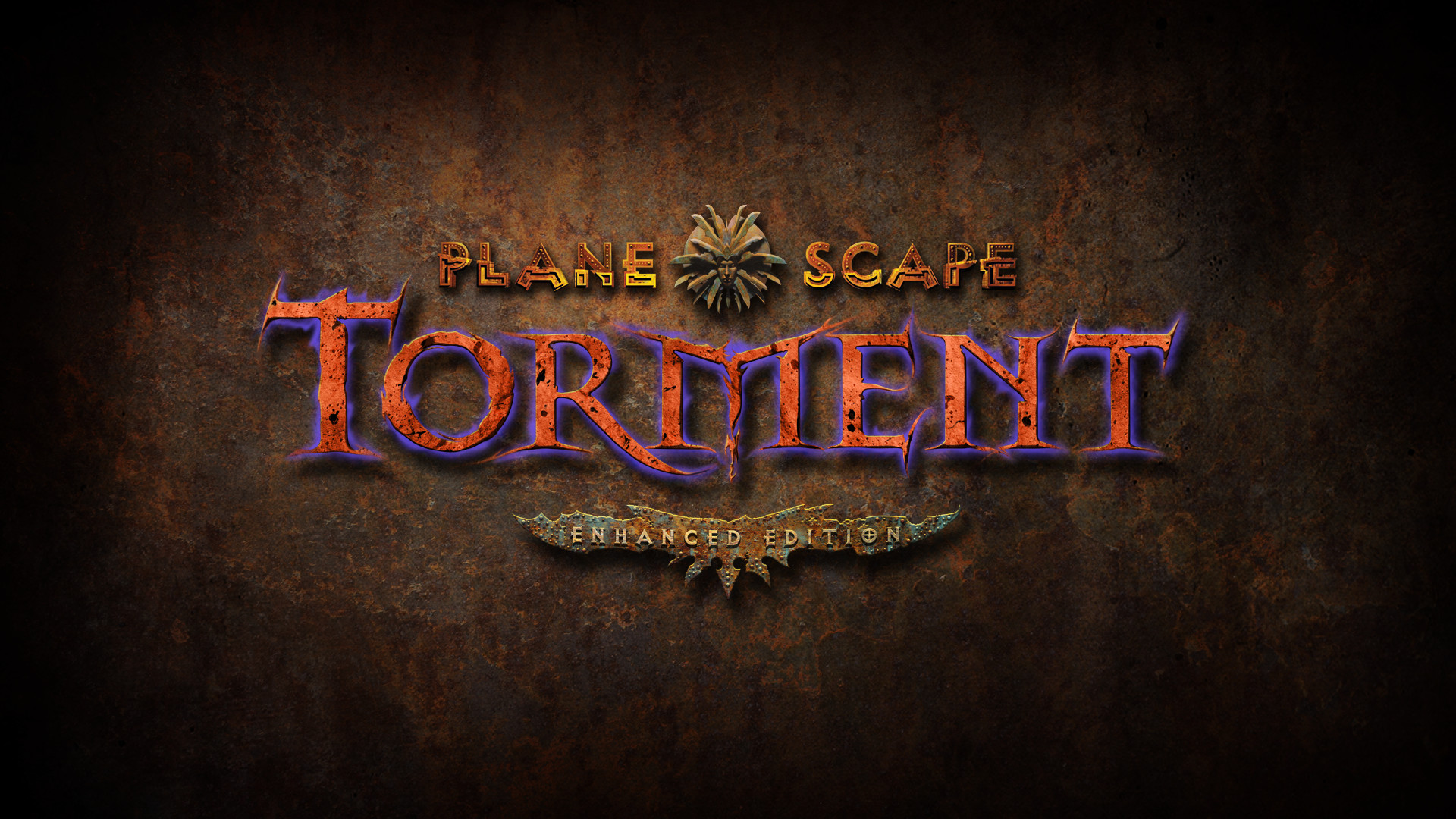 Planescape: Torment - Enhanced Edition image 1