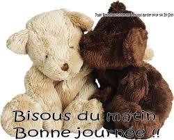 Jeu des Pseudos - Page 37 170412072746743827