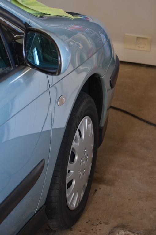 Citroën C5 170412103006793766