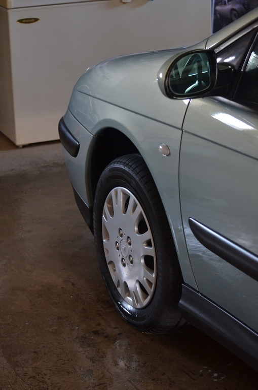 Citroën C5 17041210372780323