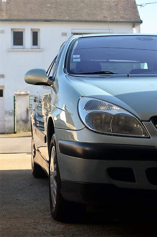 Citroën C5 170412104224129131
