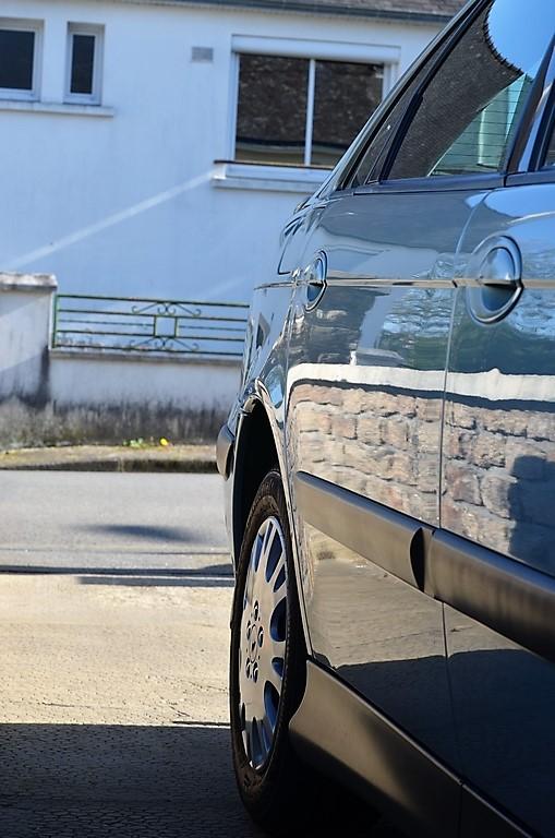 Citroën C5 170412104237150776