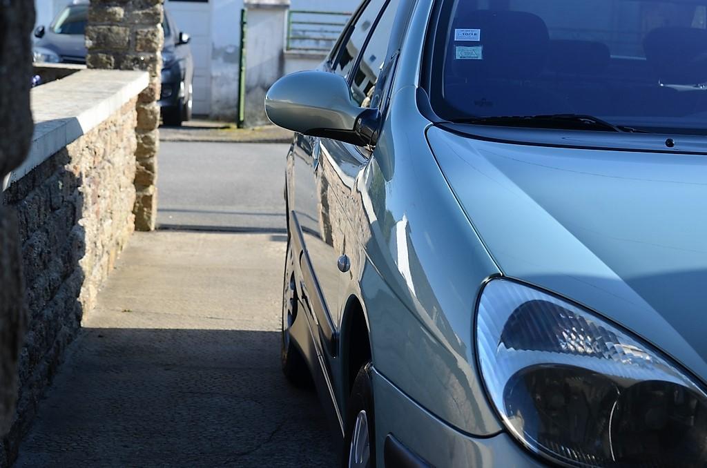 Citroën C5 170412104238820840