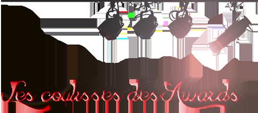 [Clos] Les coulisses des Awards  170412105201552752