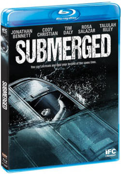 Submerged BLURAY 1080p FRENCH