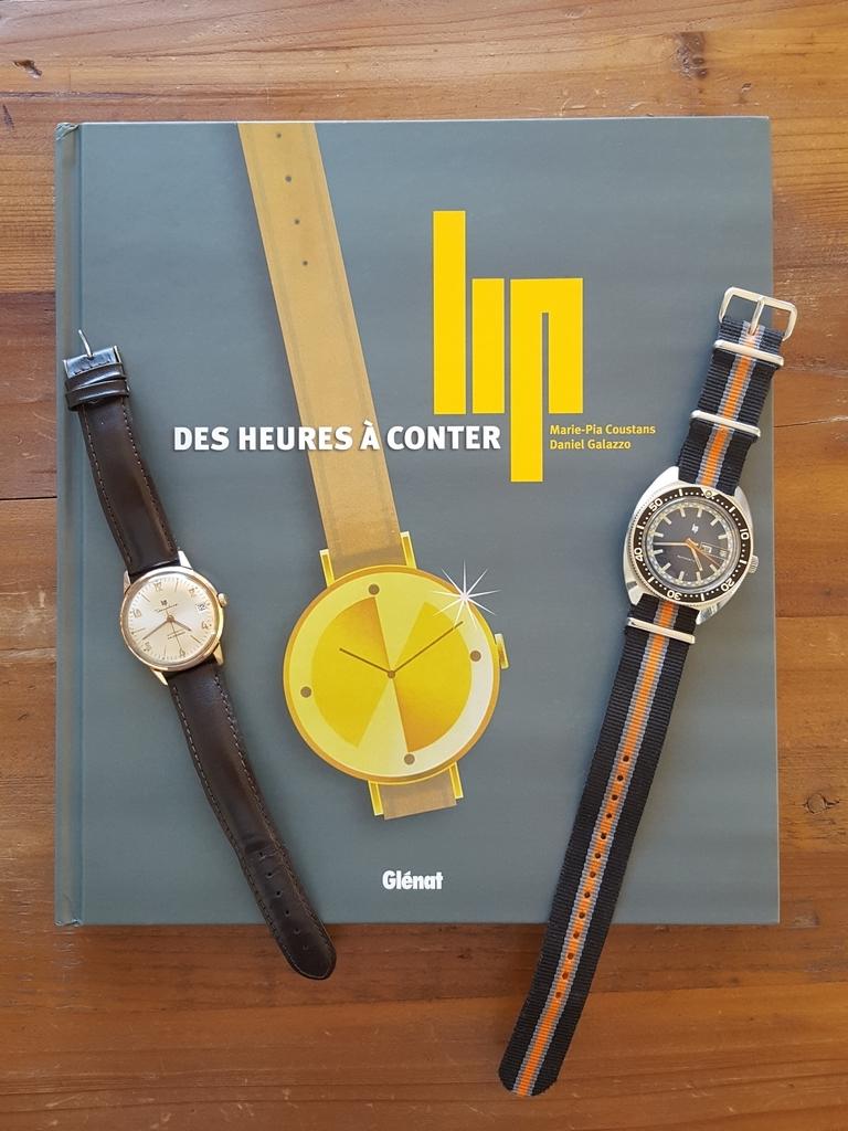 """Breitling - Feux de vos LIP """"SPECIALES"""" ... TOME III - Page 38 170413052637956378"""
