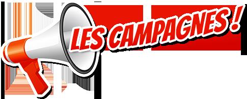 [Clos] Les Campagnes 170413112646981220