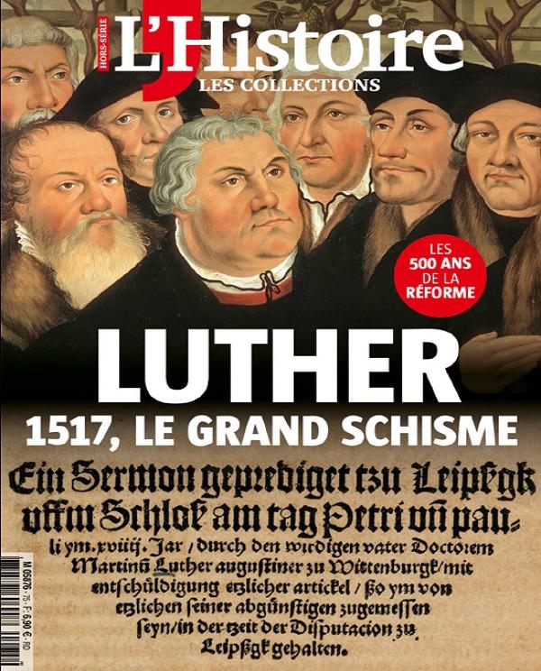 télécharger Les Collections De L'Histoire N°75 - Avril-Juin 2017