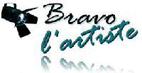 Bounty au 1/45 - Kit OcCre - Page 7 Mini_170415074728828214