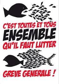 préavis de grève illimitée au centre courrier d'Aixe sur Vienne (87) 170416113354480658