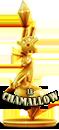 [Clos] Les Awards 2017 170417070147113594