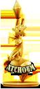[Clos] Les Awards 2017 170417070458984679