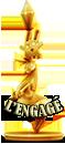 [Clos] Les Awards 2017 170417070500898711