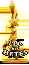 [Clos] Les Awards 2017 170417070501481278