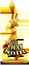 [Clos] Les Awards 2017 170417070501811889