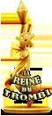 [Clos] Les Awards 2017 170417070502962181