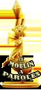 [Clos] Les Awards 2017 170417070504998771