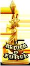 [Clos] Les Awards 2017 170417070506367625