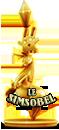 [Clos] Les Awards 2017 170417071007846233