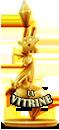 [Clos] Les Awards 2017 170417071008286072