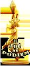 [Clos] Les Awards 2017 170417071009215599