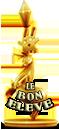 [Clos] Les Awards 2017 170417071010130773