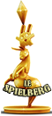 [Clos] Les Awards 2017 170417071012793434