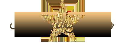 [Clos] Les Awards 2017 170417101220126429