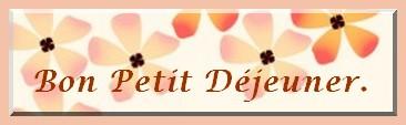 MARDI 18 AVRIL 2017 Saint PARFAIT 170417104838984268