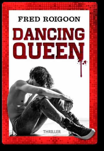 télécharger Fred Roigoon - Dancing Queen (2017)