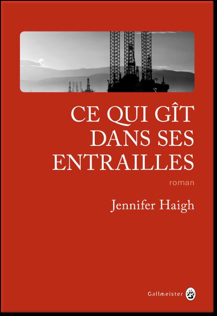télécharger Jennifer Haigh - Ce qui gît dans ses entrailles (2017)