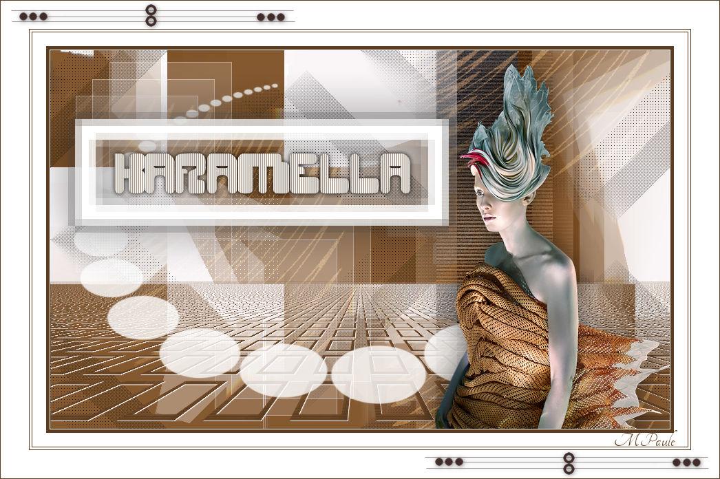 Karamella (PSP) 170423023216130741
