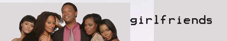 SceneHdtv Download Links for Girlfriends S03E12 720p HDTV x264-REGRET