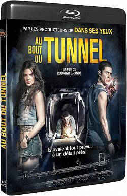 Au bout du tunnel BLURAY 1080p FRENCH