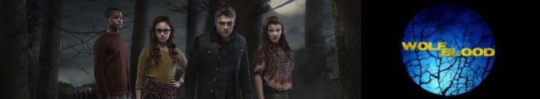 SceneHdtv Download Links for Wolfblood S05E09 720p HDTV x264-MORiTZ