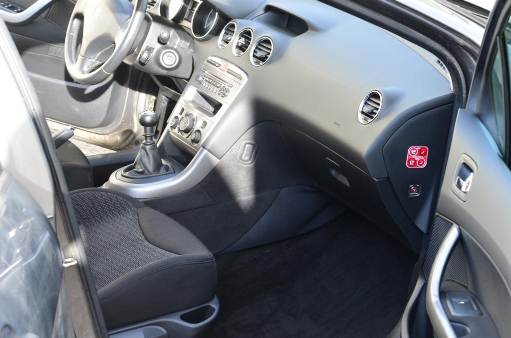 Peugeot 308 sw 170424084303220121