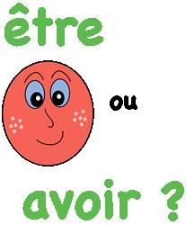 Texte Sur Les Verbes Etre Et Avoir