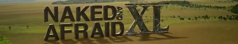 SceneHdtv Download Links for Naked and Afraid XL S03E01 Heart Of Darkness 720p WEB x264-WEBSTER