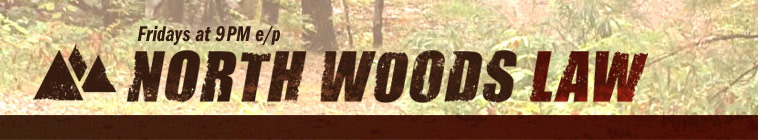 SceneHdtv Download Links for North Woods Law S03E12 Rapid Responders HDTV x264-W4F