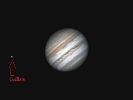 Jupiter - Callisto (b) (23-24)-04-17 00h16'06'' 170425092218709960