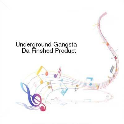 SceneHdtv Download Links for Underground_Gangsta-Da_Finshed_Product-WEB-2008-ENRAGED