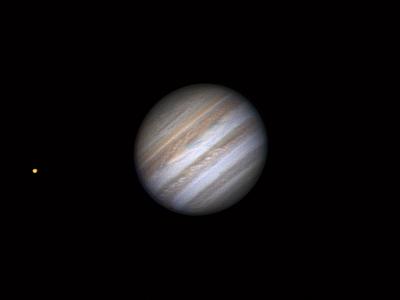 New Jupiter - Callisto 24-4-17 à 00h01'15'' DRIZZLE 1.5 X 170426093357976880