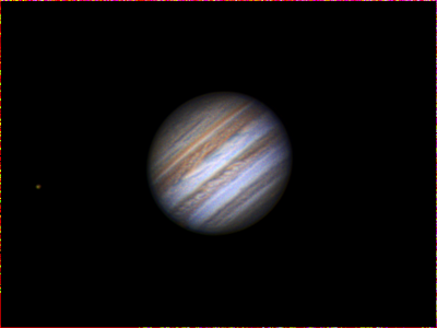 New Jupiter - Callisto 24-4-17 à 00h01'15'' DRIZZLE 1.5 X 170426093658971322