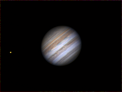 New Jupiter - Callisto 24-4-17 à 00h01'15'' DRIZZLE 1.5 X 170426094015877066
