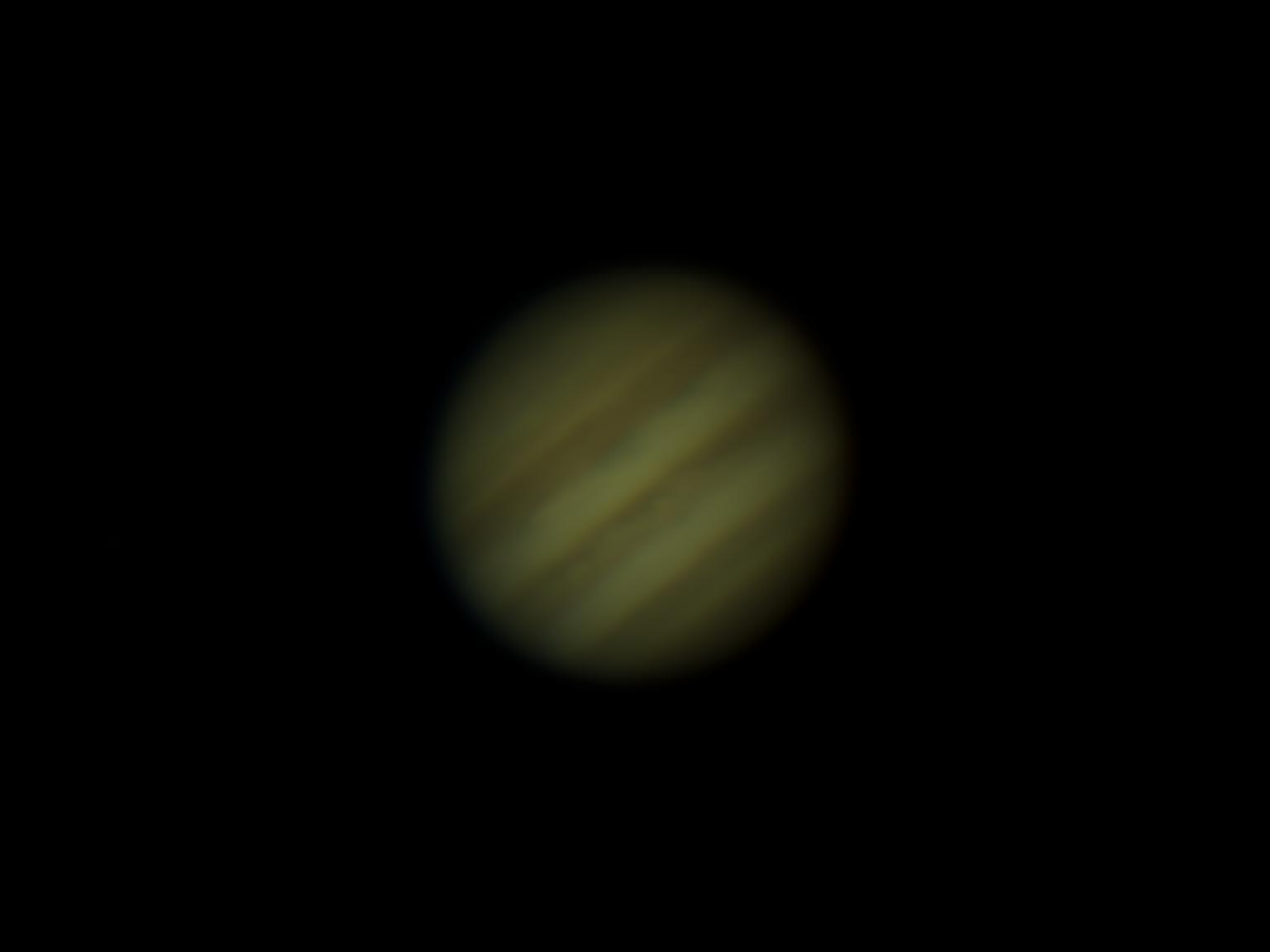 New Jupiter - Callisto 24-4-17 à 00h01'15'' DRIZZLE 1.5 X 170426104214248406