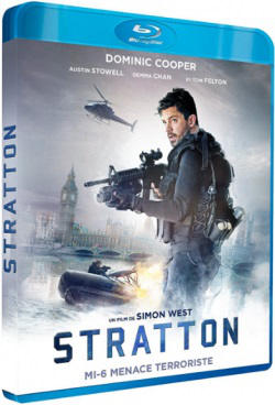 Stratton BLURAY 1080p FRENCH